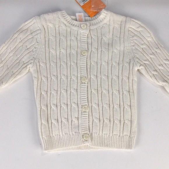 87b85128f4cd giggle Better Basics Shirts   Tops